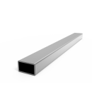 труба прямоугольная 40х25х2