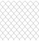 Сетка плетеная 15x15x1