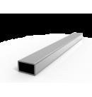 труба прямоугольная 50х25х3