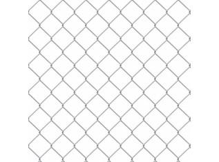 Сетка плетеная 15x15x1.2