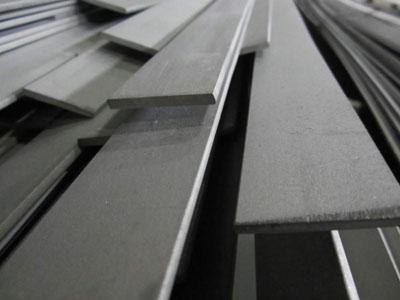 Полоса горячекатаная стальная 40 мм