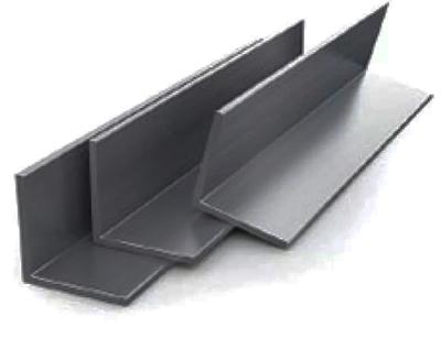 стальной равнополочный углок 25х25х4